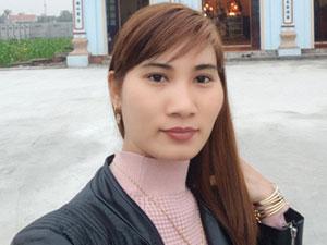 Phan Thị Trung