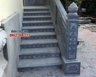 Đá bậc thềm DK 03