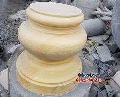 Nơi mua tảng đá ĐK 25 - Giới thiệu một mẫu tảng đá cao cấp